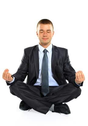 בואו להתנסות בסדנת מדיטציה